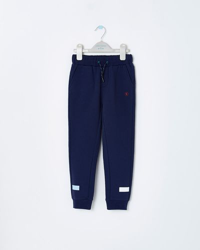 Leigh Tucker Willow Powell Joggers thumbnail