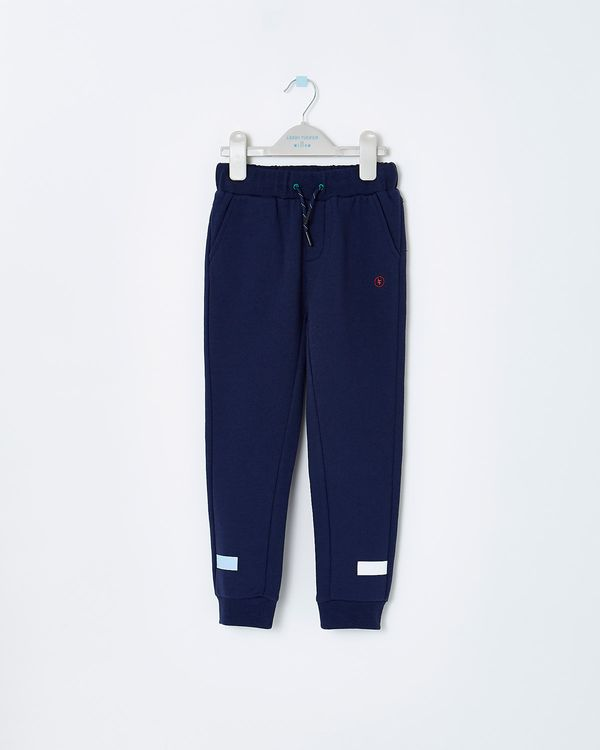 Leigh Tucker Willow Powell Joggers