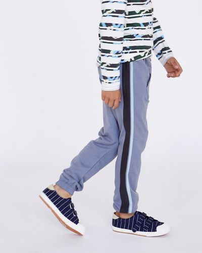 Leigh Tucker Willow Gill Joggers