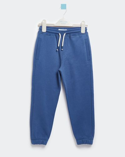 Leigh Tucker Willow Milo Jogger (3-13 years)
