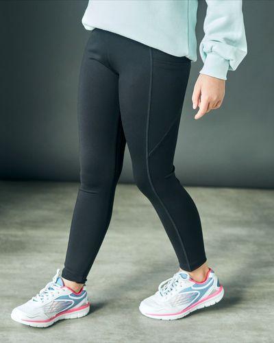 Leigh Tucker Willow Baile Legging (3-12 years)