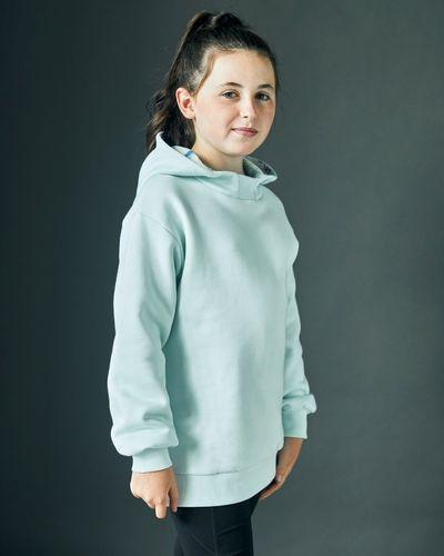 Leigh Tucker Willow Bruna Hoodie (3-13 years)
