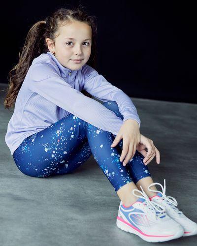 Leigh Tucker Willow Jenny Legging (3-14 years)