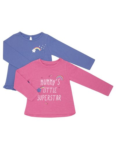 9007a99b3 Dunnes Stores | Baby Girls 6 mths - 4 yrs