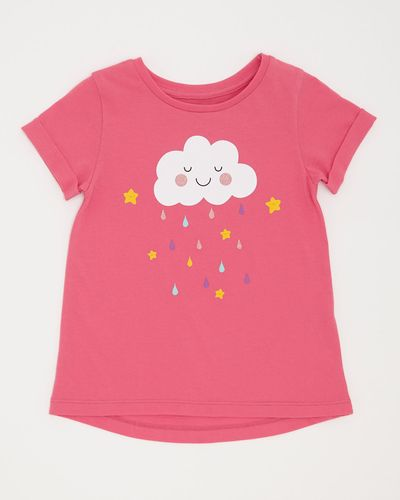 ada814dfb5866 Dunnes Stores | Baby Girls 6 mths - 4 yrs