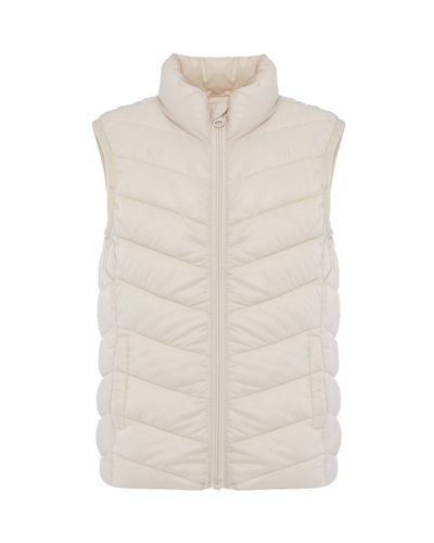Girls Superlight Gilet (3-14 years) thumbnail