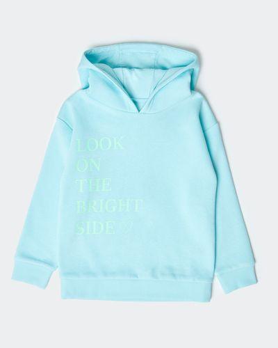 Girls Sweatshirt (2-14 years) thumbnail
