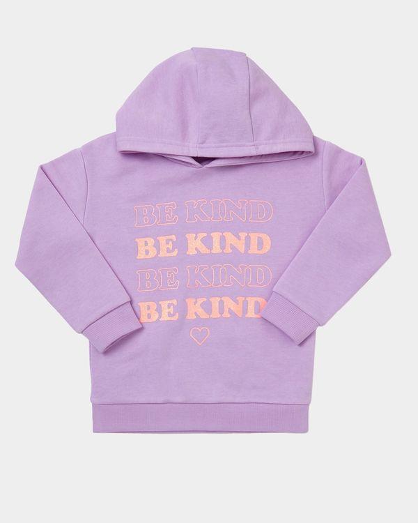 Girls Sweatshirt (2-14 years)