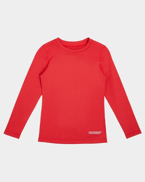 Boys Base Layer Top (4-14 Years)