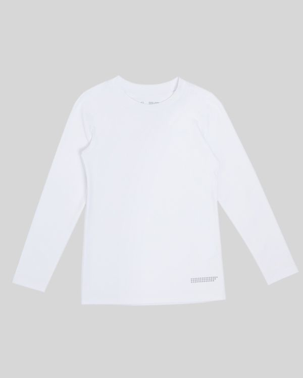 Boys Base Layer (4-14 years)