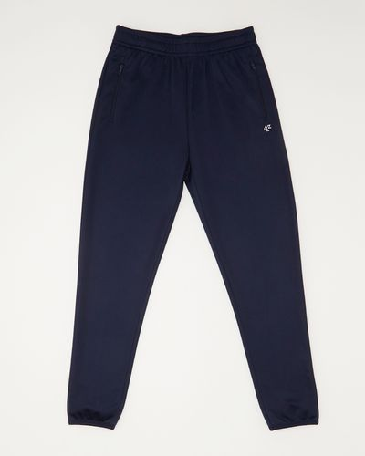 Boys Tricot Street Pants (4-14 years)