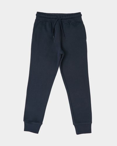 Boys Cuff End Jogpants (4-14 years) thumbnail