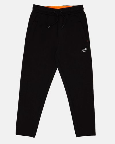 Boys Airlayer Joggers (4-14 years)