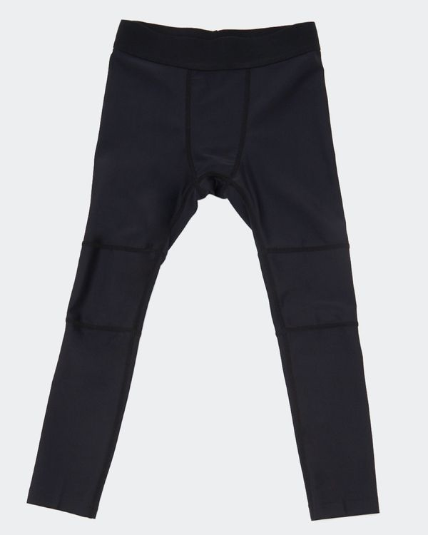 Boys Performance Leggings (5-14 years)