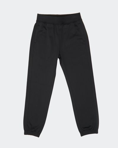 Boys Tricot Jogger (4-14 years)