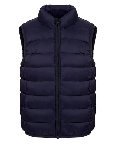 Boys Superlight Gilet (3-14 years) thumbnail