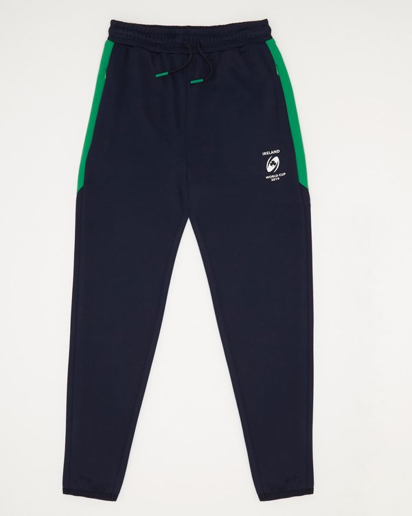 Children's Rugby Tricot Joggers (4-14 years)