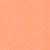orangeBoys Fleece Shorts