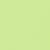 yellowBoys Fleece Shorts