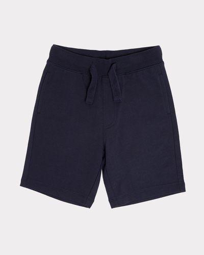 Unisex School Shorts (3-14 years)