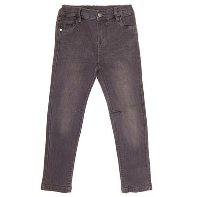 Boys Denim Jeans (3-14 years) thumbnail
