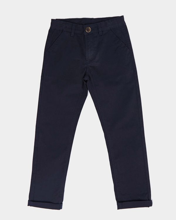 Boys Chinos (3-14 years)