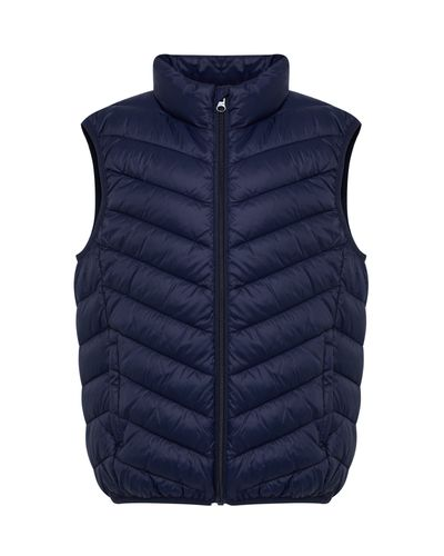 Superlight Gilet (3-14 years) thumbnail