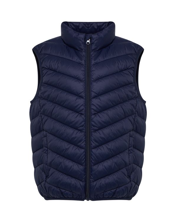 Superlight Gilet (3-14 years)