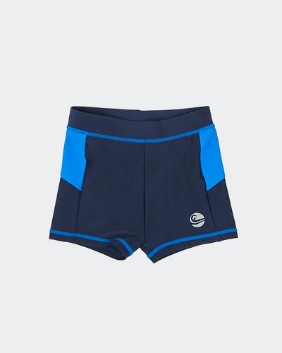 Boys Swim Trunks (3-10 years)