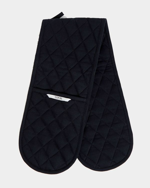 Neven Maguire Double Oven Glove