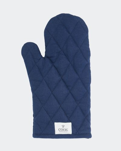 Neven Maguire Gauntlet Oven Glove thumbnail