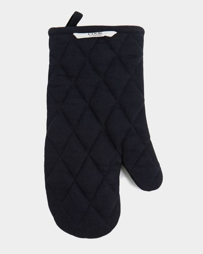 Neven Maguire Gauntlet Oven Glove thumbnail