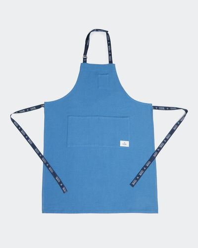 Neven Maguire Bamboo Blend Apron thumbnail