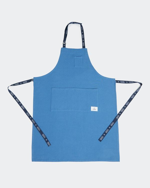 Neven Maguire Bamboo Blend Apron
