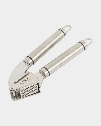 Neven Maguire Garlic Press