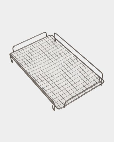Neven Maguire Wire Rack