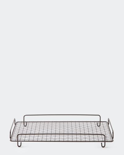 Neven Maguire Wire Cooling Rack thumbnail