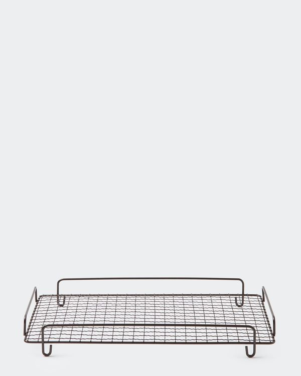 Neven Maguire Wire Cooling Rack