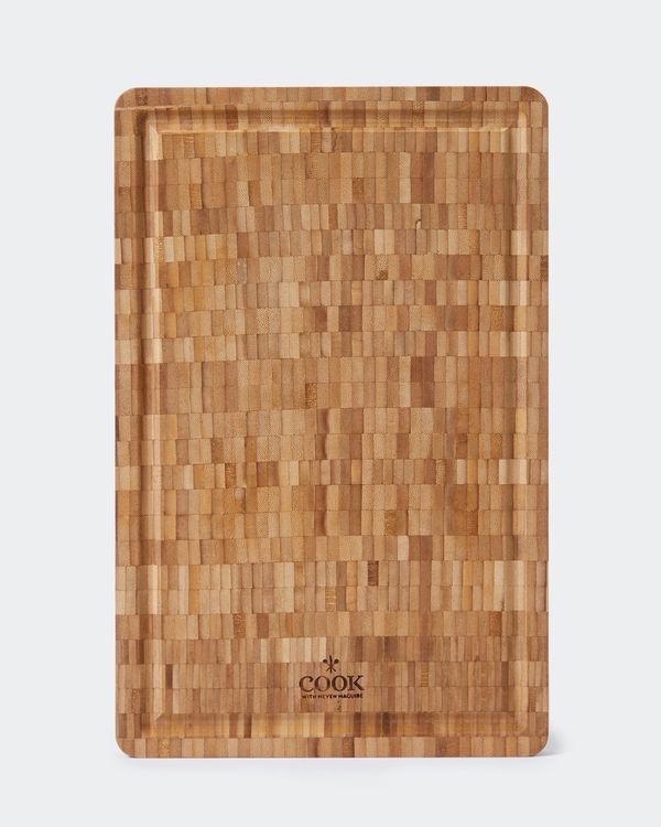 Neven Maguire Chopping Board