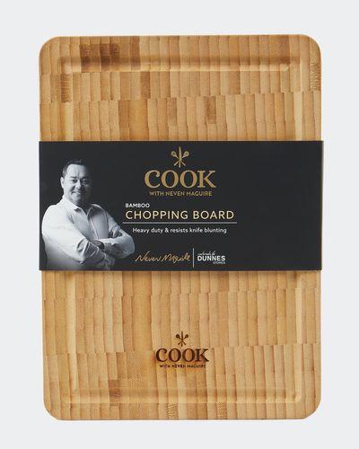 Neven Maguire Mini Chopping Board thumbnail