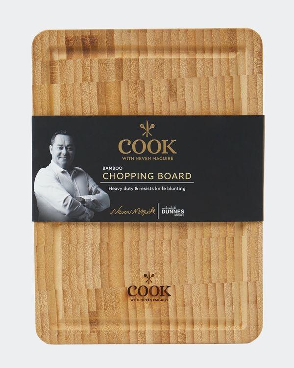 Neven Maguire Mini Chopping Board