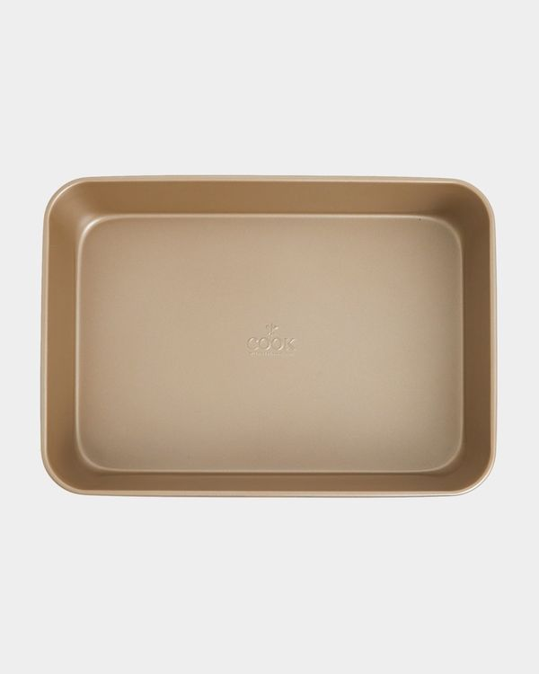 Neven Maguire Large Roast And Bake Pan