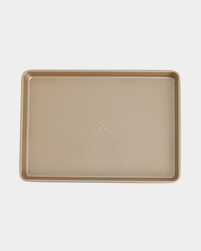 Neven Maguire Medium Baking Tray