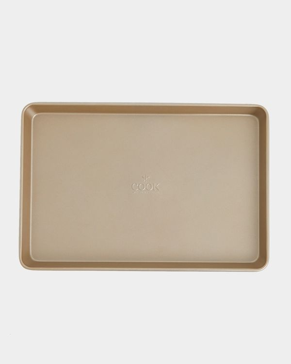 Neven Maguire Large Baking Tray