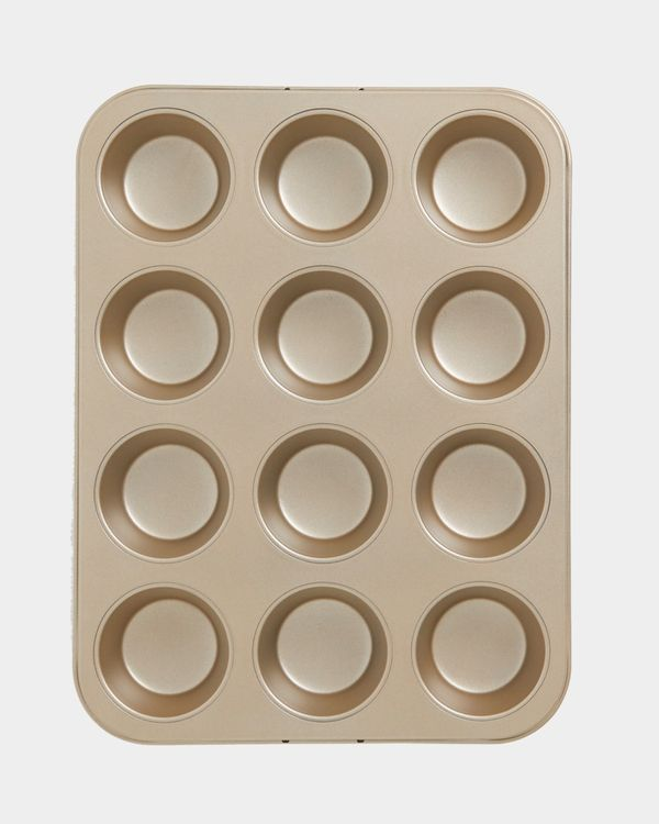 Neven Maguire 12 Cup Muffin Tin