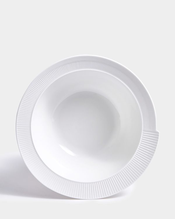 Neven Maguire Arva Serving Bowl
