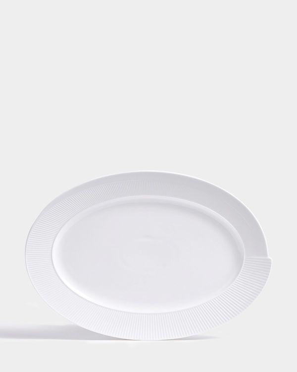 Neven Maguire Arva 14 Inch Platter