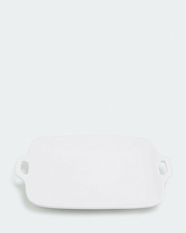 Neven Maguire 12 Inch Square Platter