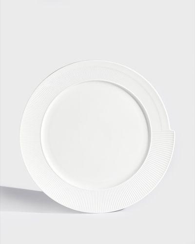 Neven Maguire Arva Dinner Plate thumbnail