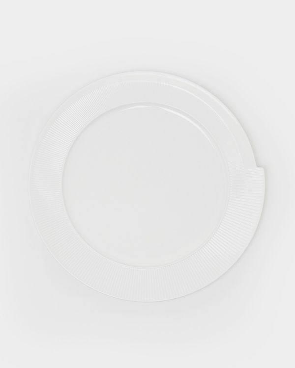 Neven Maguire Arva Dinner Plate
